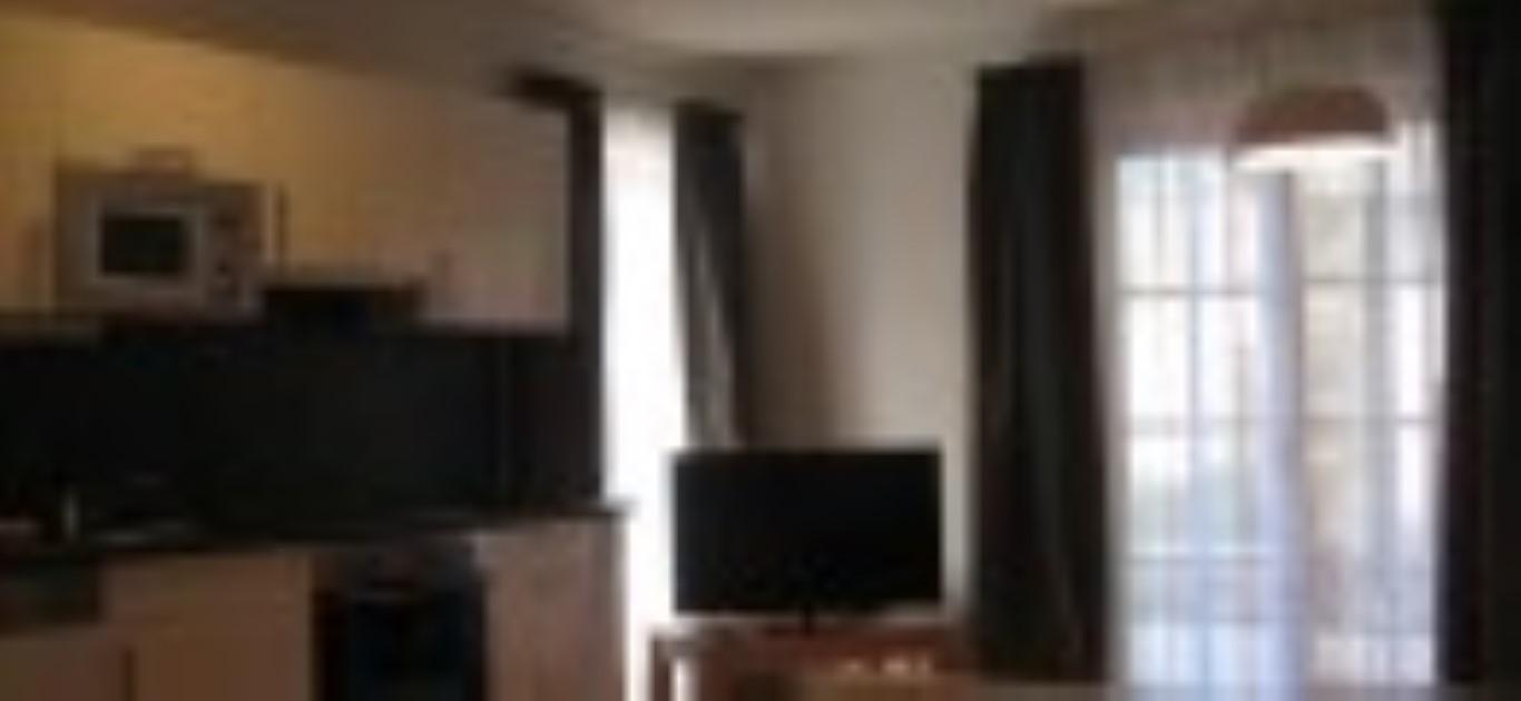 IMG_2824 keuken woonkamer verkleind